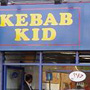 Before Kebab Kid Refurbishment